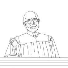colorear-dibujo-abogado-5-t8d_ltn