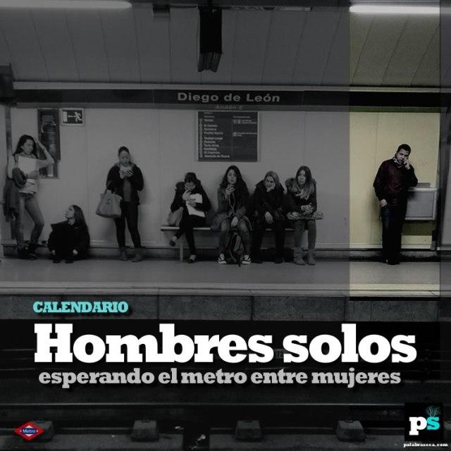 © Andrés G. Borges
